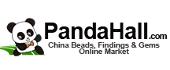 Pandahall.com